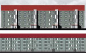 hwg-suedstadt