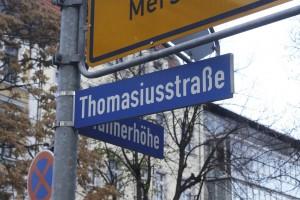 thomasiusstrasse1