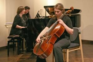 Musikalischer Frühling_C_Bachmann