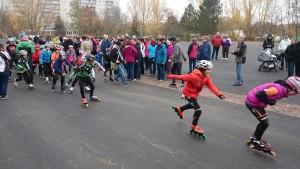 speedskate1