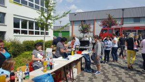heineschule1