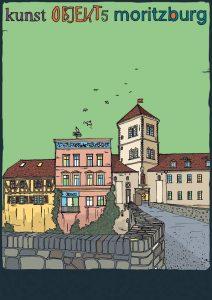 kunstobjekt-moritzburg