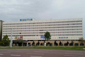 maritimhotel