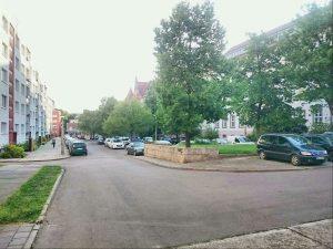 schülershof