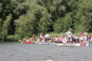 15. Sparkasencup Tag2 (407)a