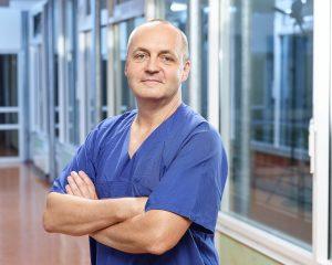 dr_sven_seeger