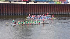 drachenboot5