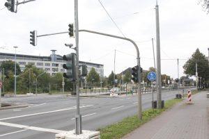 paracelsusstraße