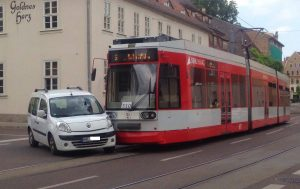 unfall ankerstraße2