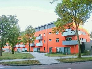 Heide-Süd Winova