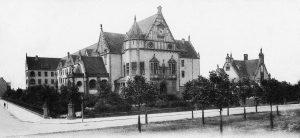 Historisch_Ansicht-Strassenseite-1902