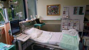 krankenhaus-doelau7