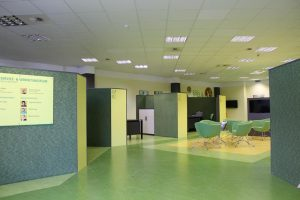 bwg-serviceentrum