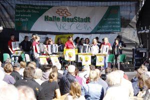 neustadtfest