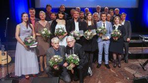 20161028_fmt_filmmusikpreis_-joachim-blobel-00462
