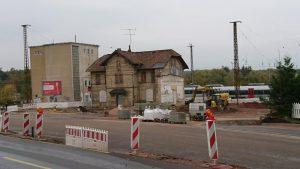 bahnhof-nietleben2