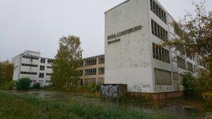 oberschule3