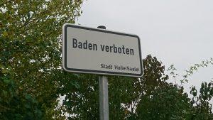 baden-verboten-heidesee