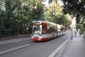 muehlweg-strassenbahn