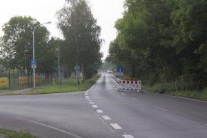 nordstrasse