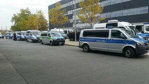 polizei-osnabrueck