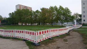 suedstadt2