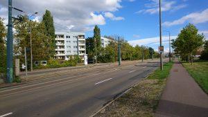 suedstadtring1