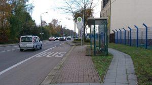 bus-dieselstrasse