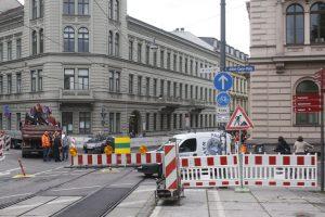 grossesteinstrasse