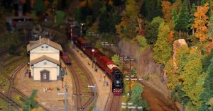 Modellbahnausstellung_2
