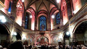 Maria-Magdalenen-Kapelle