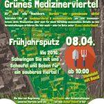 170408_Frühjahrsputz_Grünes Medizinerviertel