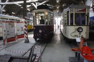 straßenbahnmuseum1