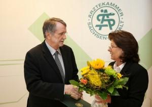 Dr  Heinemann-Meerz und Dr  Asperger