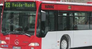 bus-heide-nord