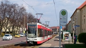 dessauerstraße1