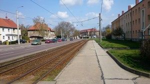 dessauerstraße2