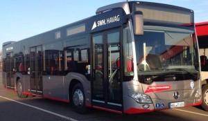 havagbus1