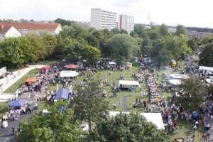 parkfest südstadt2
