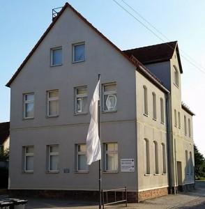 rettungsschule1