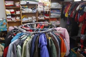 stadtmission-kleiderboerse4