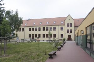 grundschule büschdorf