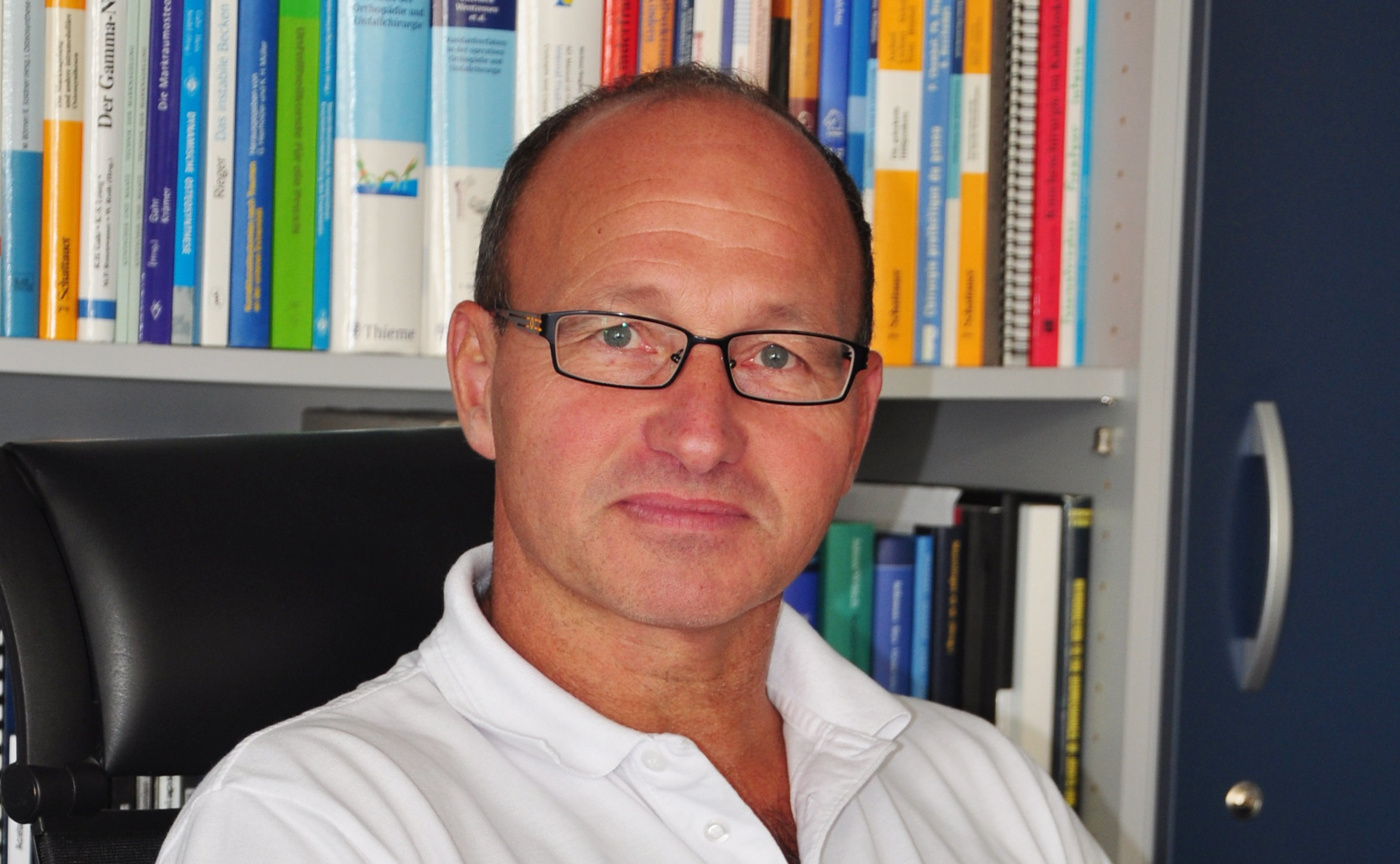 Prof_Hofmann_Bergmannstrost
