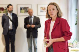 Ausstellung_Seniorenvertretung_Alternative_Eröffnung_Brederlow