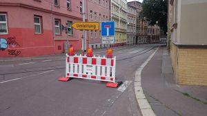 Große Brunnenstraße