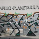 planetarium4