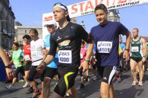 mitteldeutscher-marathon
