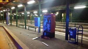 automat-kroellwitz1