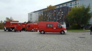gefahrgut-weinberg-campus