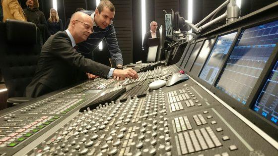 Finanzausschuss macht euro f r das mmz locker du - Mmz architekten ...
